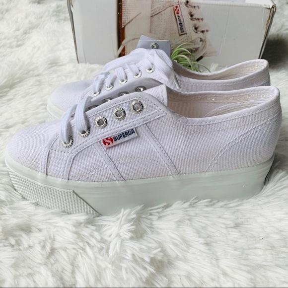 Superga Shoes | Superga 279 Acotw Linea